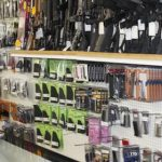 firearm-accessories