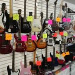 guitars-500-281
