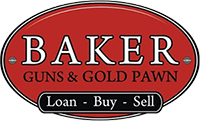 Baker Guns & Gold Pawn Inc.