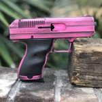 pistol-pink