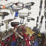 tools-3